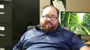 Radio Edit) Aaron's Testimonial for Coaching By Rick - YouTube