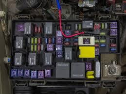 1998 jeep wrangler fuse box replacement automotive wiring diagram 1998 jeep wrangler fuse box 2013 jeep wrangler fuse box 2013 bmw 535i fuse box \u2022 wiring articles and images, size 800 x 600 px, source static4 theroadchoseme com