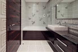 dark light bathroom light fixtures modern. fine bathroom mid century modern bathroom light fixtures rain forest shower dark brown  vanity cabinet ceramic with