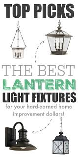 lantern style lighting. Wonderful Lighting GREAT List Of Beautiful Lantern Style Light Fixtures And Sources For Where  To Find The Best Inside Lantern Style Lighting H