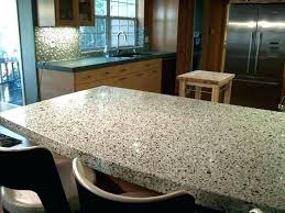 crushed glass countertops cost of recycled glass recycled glass cost goodbye kitchen modern kitchen recycled glass crushed glass countertops