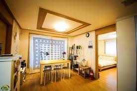 202 House Seoulstation Apartment Chorong House Seoul South Korea Bookingcom