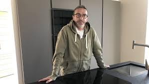Sébastien Bras Le Chef Sans étoiles Depuis Un Ans Est Toujours Au