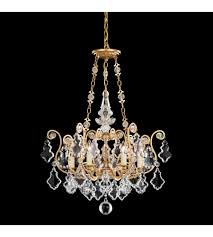 swarovski schonbek lighting schonbek dealers lenox chandelier swarovski chandeliers for