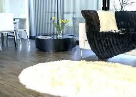 costco fur rug rug area rugs 8 x costco large sheepskin rug costco fur rug fur rug sheepskin