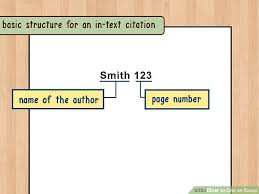 ways to cite an essay wikihow image titled cite an essay step 3