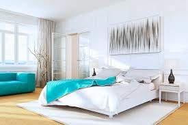 Dress Up Bedroom Style