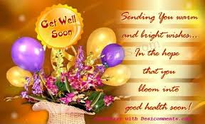 Get Well Wishes Quotes Popular Get Well Soon Quotes And Wishes Golfian 49