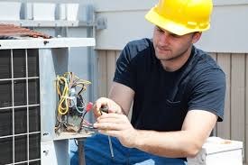 Air Conditioning Services in Melbourne │Advance Heating & Cooling