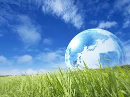 environmental sustainability essay essays essay environment development