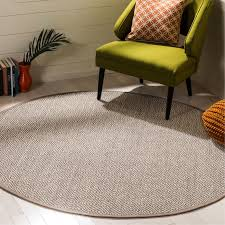 area rugs chairez beige area rug