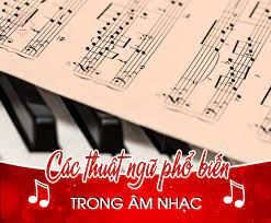 Danh sách nhạc thiếu nhi Việt Nam hay nhất