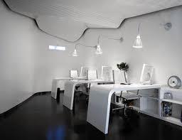 cool office design ideas. Contemporary Office Tags Ceiling Design Ideas Designs Cool Office Throughout C