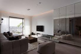 contemporary home lighting. Cozy Light Wall Ideas Modern Picture Gallery Of Iranews Tree House Architecture Excellent Home Interior Remodeling Contemporary Lighting H