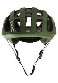 Poc Ski Helmets Sizing Chart Poc Octal Helmet Women