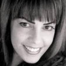 Tina Kirkpatrick 1's stream