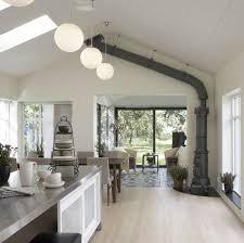 pendant lighting globes. Kitchen: Globe Pendant Lights In Multiples Lighting Globes