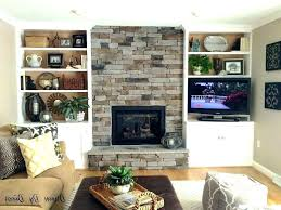 bookcase fireplace built in bookshelves around fireplace and ins bookcase build it best o bookcase fireplace