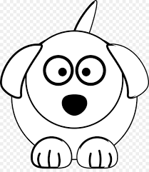 dog and cat black and white. Fine And Dog Cat Black And White Clip Art  White Dog On And