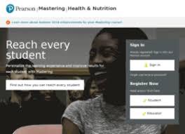 masteringhealthandnutrition thumbnail