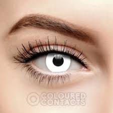USA Direct Colored Contact Lenses <b>Delivery</b>, Fast US Lens <b>Shipping</b>