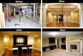 basement remodels before and after lovable cheap remodel cost best images about basement remodels e52 basement