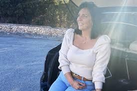 Sie muss zur spanischen polizei, weil sie angeblich ihre kinder. Danni Buchner Postet Foto Mit Der Ublen Reaktion Hat Sie Nicht Gerechnet Tag24
