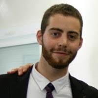 "10+ ""Victor Schafer"" profiles   LinkedIn"