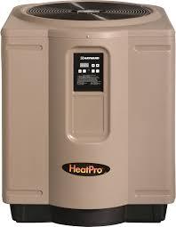 Heater Pump Hayward Heat Pump Pool Heaters Poolheatpumpscom