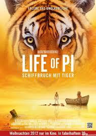 religious diversity and identity internasjonal engelsk ndla life of pi poster
