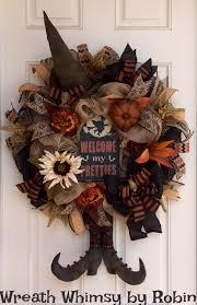 Fall Wreath Fall Wreath Fall Decor Autumn Decor Autumn Wreath Rustic Fall