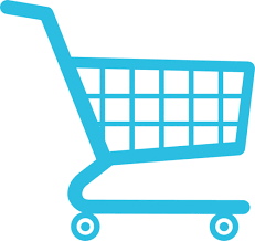 Online Shopping Cart Abandonment The Next Challenge For