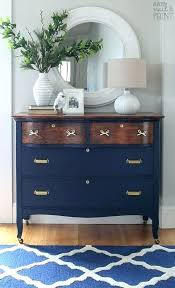 navy blue bedroom furniture. Navy Blue Bedroom Furniture  With Best Saw Nail And .