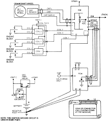 93 ford explorer wiring schematic 93 image wiring 93 ford explorer stereo wiring diagram 93 discover your wiring on 93 ford explorer wiring schematic
