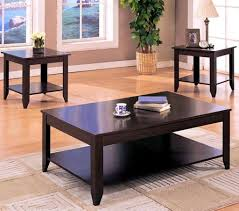 wayfair end tables round coffee table glass in imposing kitchen cute clearance design