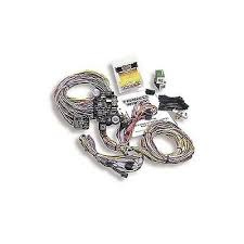 painless performance circuit wiring harness for  painless performance 10205 27 circuit wiring harness for 73 87 chevy gmc