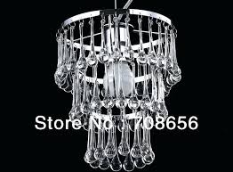 glass teardrops for chandeliers chandelier crystals teardrop crystal brass and eight light