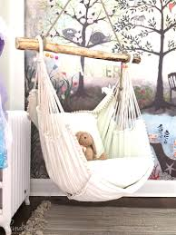 Furniture Choose Your Comfortable Hammock Chair Swing For Bedroom ...
