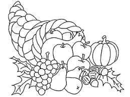 besides Free Printable Scarecrow Coloring Pages For Kids in addition  additionally Exquisite Ideas Fruit And Vegetable Coloring Pages Healthy moreover 30 Coloring Pages For Fall  Fall Coloring Pages Coloring Ville likewise Thanksgiving Printable Coloring Page  Harvest Corn   Parents moreover Halloween   Harvest Bible Printables likewise  further Enchanting Harvest Coloring Pages 92 In Line Drawings with Harvest further Fall Fun Coloring Page also Printables Printables Disney Harvest Coloring Pages Free. on harvest coloring worksheets for preschool
