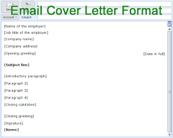Make your point clear from the beginning. Email Cover Letter And Cv Sending Tips And Examples Cv Plaza
