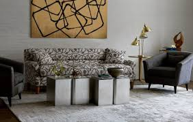 dwell studio furniture. Dwell Studio Furniture. Bancroft Sofa By Furniture Pinterest W