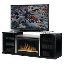15 twin star electric fireplace 23ef010gaa pilation for simple twin star electric fireplace parts
