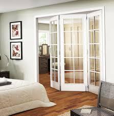 Mirror Closet Doors For Bedrooms Mirror Closet Doors For Bedrooms Home Design Ideas