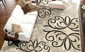 better homes and gardens iron fleur area rug better homes gardens