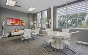 white luxury office chair. Previous; Next White Luxury Office Chair