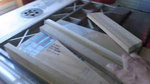 segmented woodturning jig. compound segment jig segmented woodturning