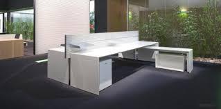 extra long office desk. Extra Long Office Desk Perfect Desks Home Find In Design Decorating R