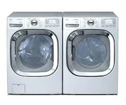 top washer and dryer brands. Best Washer And Dryer Brand Popular Top The Dryers That Can Stand Brands