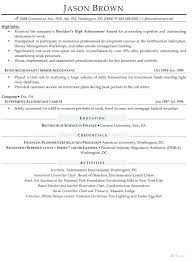 Accountant Skills Resumes Accountant Accounting Professional Resume Skills Socialum Co