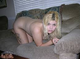 Amateurish kermis teen destiny models nude and spreads ass. at.